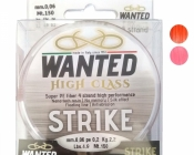 წნული Wanted Strike х4, #0.2, 150 მ