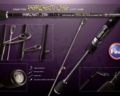 Perfect JIG CFPJ-76-UL-SS